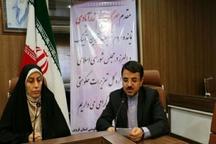 رسیدگی به هفتهزار و 500 پرونده در تعزیرات حکومتی قزوین
