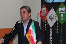 فیلمهای جشنواره بینالمللی پویانمایی  در اردبیل اکران می شود
