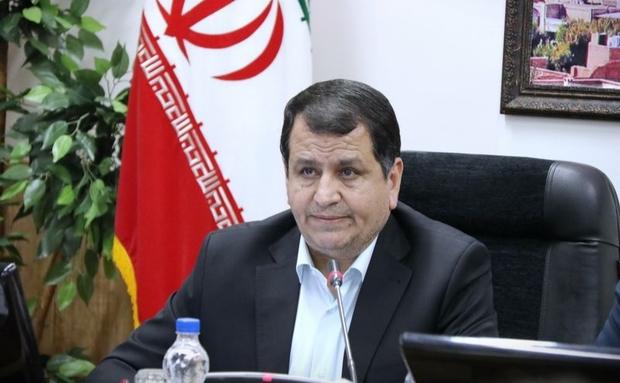 احمد ترحمی بهابادی معاون سیاسی، امنیتی استاندار یزد شد