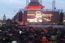 ابطحی: نمایش فروشنده متمدنانه ترین و بلندترین اعتراض جهانی بود