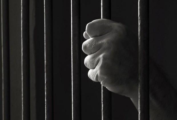 مازندرانی ها پارسال 182 زندانی جرایم غیرعمد را آزاد کردند