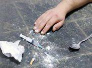 ۱۴درصد دانشآموزان مواد روانگردان مصرف میکنند