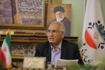 تورم و رکود مانع اداره ارزان شهر شده است