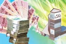 ابلاغ بسته تسهیلات اشتغال فراگیر به بانکها و دستگاههای اجرایی فردوس