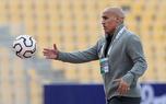 منصوریان دو بازیکن خارجی اش را نمی خواهد