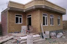 شهروندان چرداولی تسهیلات ۷۵۰ میلیون ریالی احداث مسکن می گیرند