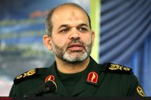 آزمودن خویشتنداری ایران برای تروریستها گران تمام میشود