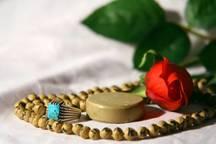 همایش های تخصصی نماز در البرزبرگزار شود