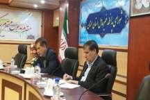 تمام موارد پیشگیرانه از بیماری تب کریمه در استان سمنان انجام شده است