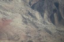 راه ارتباطی 50 روستای الیگودرز مسدود شد