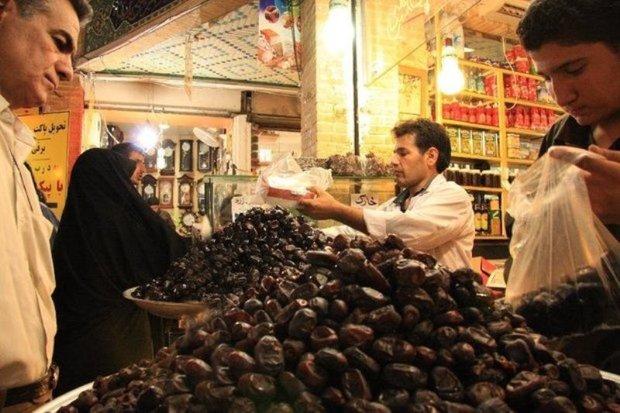 طرح پایش بازار ماه رمضان در قم آغاز شد