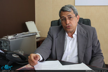 بهمن آرمان: اگر دولت به مردم روی بیاورد، مردم حمایت خواهند کرد