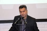 آغاز ثبت نام سیزدهمین جشنواره کارآفرینان برتر استان مازندران