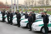 مجمع خیران امنیت ساز در یزد تشکیل شود