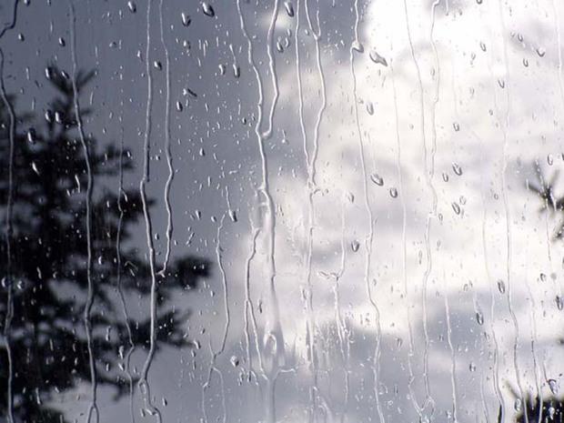 میانگین بارش در کهگیلویه و بویراحمد 505 میلیمتر افزایش یافت