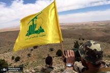 حمایت گسترده از پاسخ حزب الله به رژیم صهیونیستی