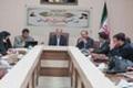 تشکیل بانک اطلاعات برای مراکز پیش دبستانی در البرز ضروری است