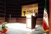 نخستین دفتر انجمن سینمای جوانان استان تهران در دماوند افتتاح شد