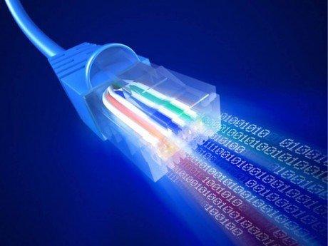 بهره مندی بیش از ۸۰۰۰ مشترک جدید از اینترنت پرسرعت در آذربایجان غربی