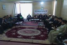 نماینده مجلس: حضور پرشور در انتخابات، ضامن بقای نظام اسلامی است