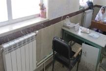 20میلیارد ریال به تجهیز مدارس گچساران اختصاص یافت