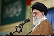 خاطرهای از رهبر انقلاب درباره فتح خرمشهر