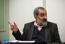 عماد افروغ در گفت و گو با جماران: با بهره گیری از اندیشه های امام(س) مدیریت دهه شصتی قابل احیاء است