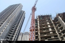 نوسانهای اقتصادی و صنعت ساختمان