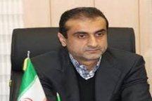 فرماندار لاهیجان درگذشت آیت الله هاشمی رفسنجانی را تسلیت گفت
