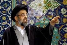 ملت ایران انتقام سختی از تروریست ها خواهد گرفت