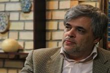 فعال سیاسی اصولگرا: قدرتطلبی در اردوگاه اصولگرایان جایگزین دین شده است