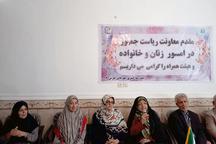 سیستان و بلوچستان بیشترین آمار بازمانده از تحصیل را دارد