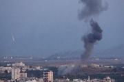 آژیرهای خطر در فلسطین اشغالی به صدا درآمدند