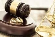 طلاق در اردبیل از میانگین کشوری بالاتر است