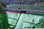 سدسازی راهکاری برای کنترل سیلاب در لرستان