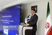 ابراز امیدواری استاندار مرکزی نسبت به افزایش سرانه تخت های بیمارستانی استان تا پایان دولت دوازدهم