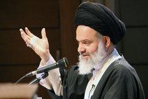 آیت الله بوشهری: تبعیت از ولی و مقتدای نظام اسلامی وظیفه اصلی مردم است