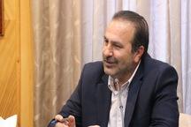 اعتبار قابل توجهی به فارس برای رفع تنش آبی اختصاص یافت