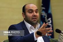 توصیههای مدیرکل دامپزشکی آذربایجانشرقی به مردم در ماه رمضان