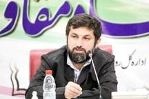 شریعتی:بخشودگی هزینه برق بهمن ماه شهروندان خوزستانی در راستای منشور حقوق شهروندی انجام شد
