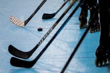12 تیم در رقابتهای هاکی دختران کشور در یاسوج حضور دارند
