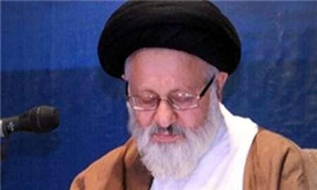 نامزدها در مناظره های انتخاباتی اخلاق، ادب و شئونات نظام اسلامی را رعایت کنند