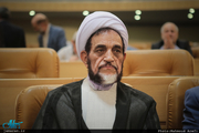 اشرفیاصفهانی: بیشتر تخلفات مربوط به دولتهای نهم و دهم است /درباره دولتهای اصلاحات و آقای هاشمی اصلا من پروندهای ندیدم