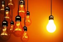 مصرف برق در ایلام  فراتر از تصور