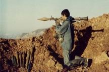 دانشنامه دفاع مقدس در کهگیلویه وبویراحمد تدوین می شود