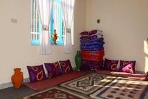 اعطای 54 تسهیلات بوم گردی در زنجان تصویب شد