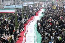 تمهیدات ترافیکی 22 بهمن در پایتخت اعلام شد