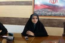 آموزش سبک زندگی ایرانی اسلامی بنیان خانواده را تحکیم می بخشد