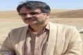 مخالفتی با گزینه بومی برای استانداری کردستان نداشته ام