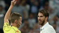 کاپیتان رئال مادرید 3 هفته از میادین دور شد
